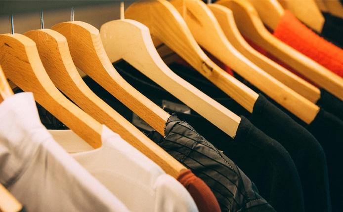 Clothing gift