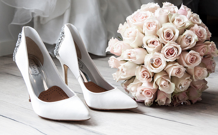 Weddings gift