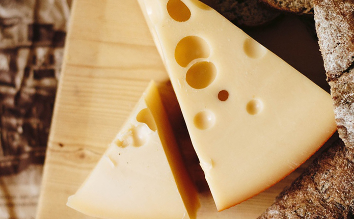 Cheese Boards gift