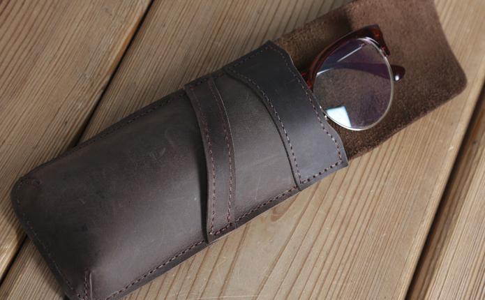 Glasses Case gift